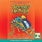 Spangles McNasty and the Tunnel of Doom Hörbuch von Steve Webb Gesprochen von: Alex Wingfield