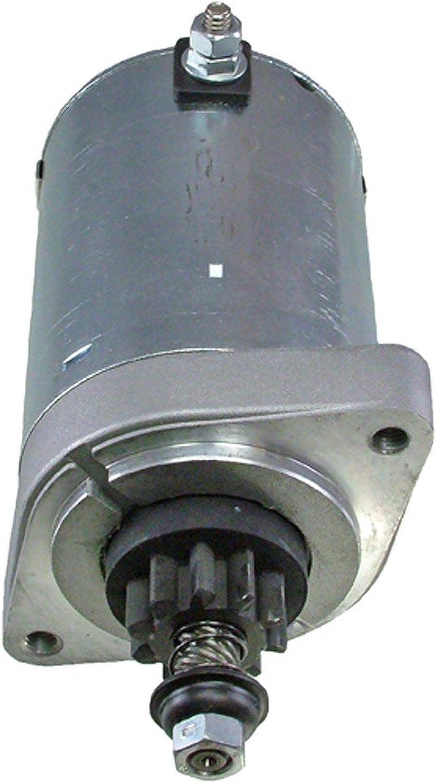 New Starter Kawasaki 21163-7024 21163-7034 21163-7035 21163-0711 21163-0714 5954