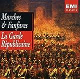 Marches Et Fanfares