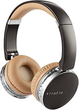 Auriculares Bluetooth Inalámbricos, Cascos Bluetooth, Cascos de ...