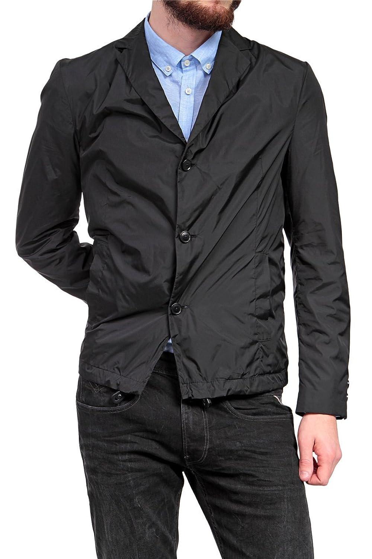 Drykorn Jacket TIRANO, Color: Black