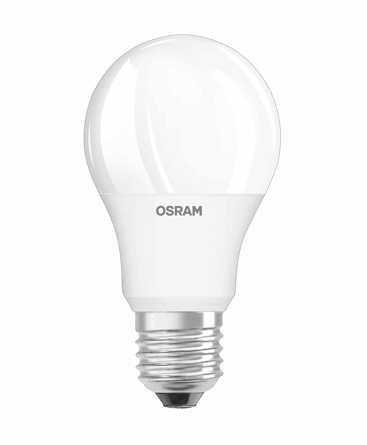 Osram LED lamps: reviews, advantages and disadvantages, comparison with other manufacturers 37