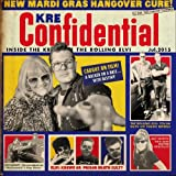 KRE Confidential: Inside the Krewe of the Rolling Elvi offers