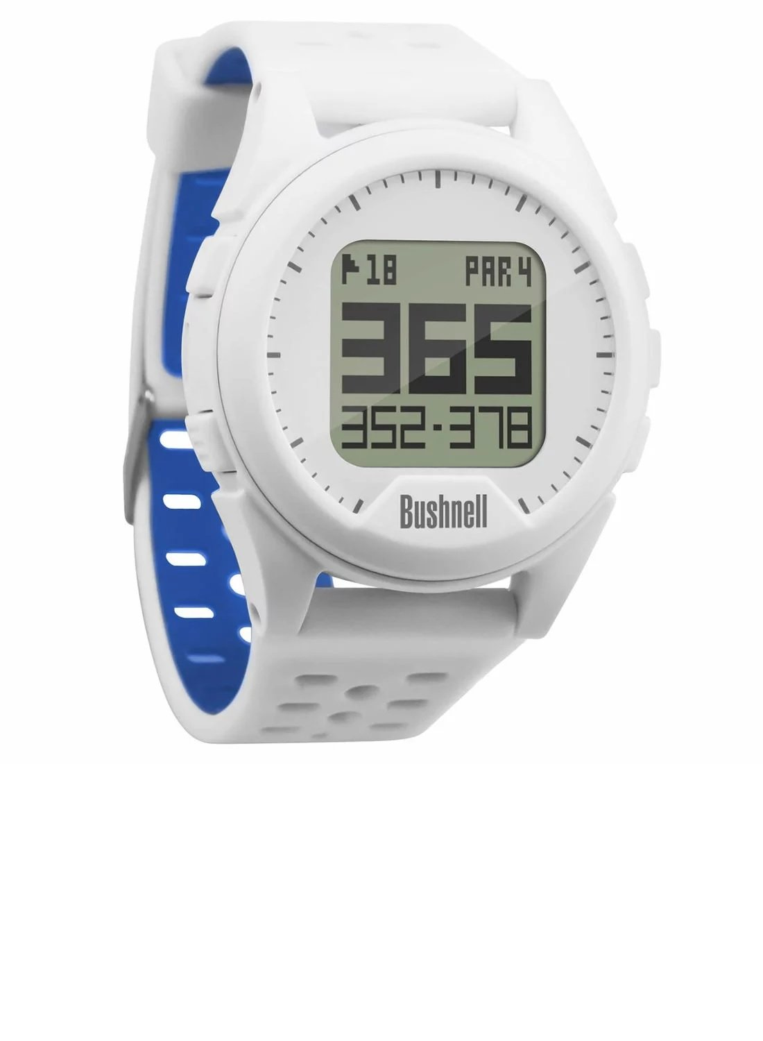 bushnell neo ion golf gps watch. Black Bedroom Furniture Sets. Home Design Ideas