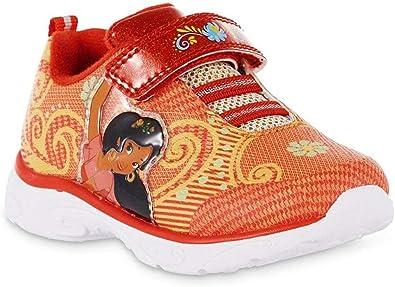 disney light up sneakers