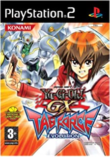 download yu gi oh tag force 2 iso ppsspp