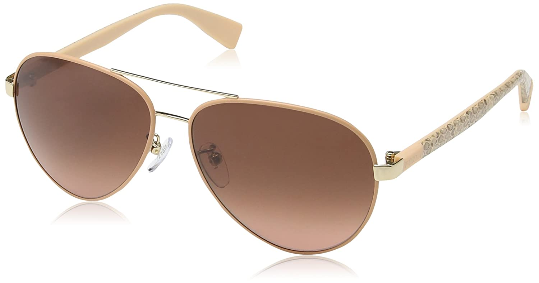 Furla - Gafas de sol Aviador SU4314 Candy: Amazon.es: Ropa y ...
