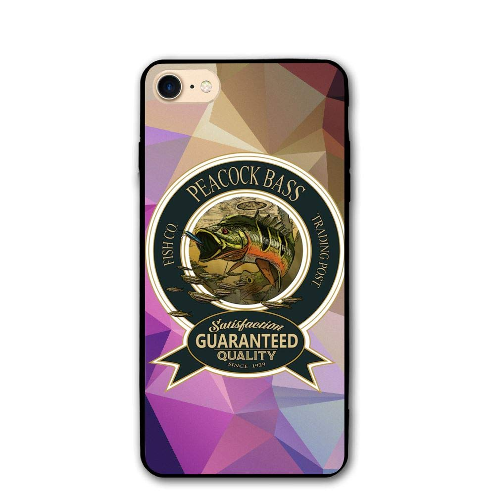 Amazon.com: Trust Me I Am A Dogtor iPhone 8/8S iPhone 7/7S ...
