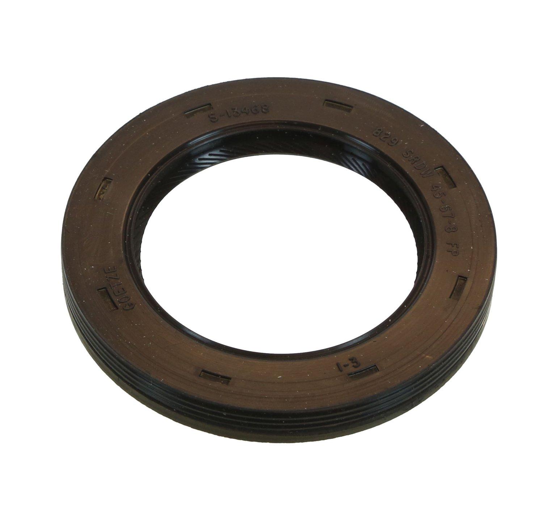 National 710289 Oil Seal NAT710289