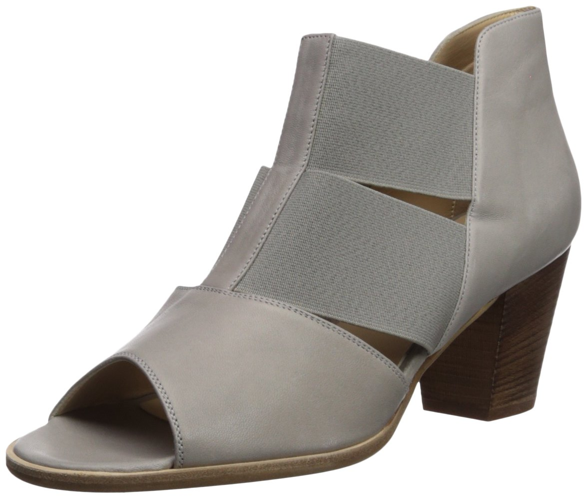 Amalfi by Rangoni Women's Cestello Sport Sandal B0752L73KJ 7.5 N US|Perla/Taupe Parmasoft