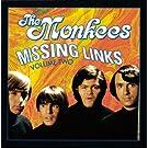 Missing Links Volume 2
