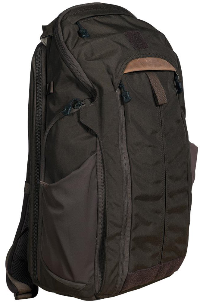12369427598 Amazon.com   Vertx EDC Gamut 18 Hour Backpack Bag (Bracken)   Sports    Outdoors