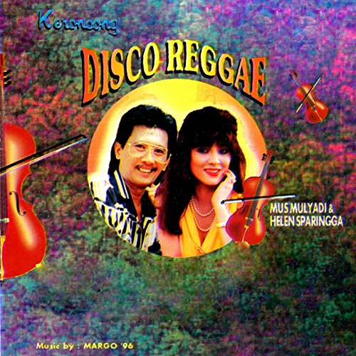 Willie revillame nonstop | willie revillame songs youtube.