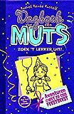 Zoek 't lekker uit! (Dagboek van een muts Book 4)
