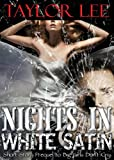 Nights in White Satin: Short Story Prequel to Big Girls Don't Cry (The Blonde Barracuda Collection Book 1)