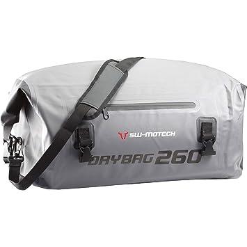 Mix SW-MOTECH BC.WPB.00.020.10000 Drybag 260 Tail Bag OS