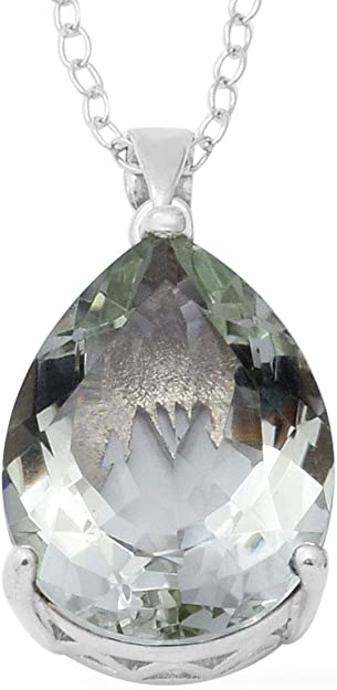 2 Elephant pendants antique silver tone A507
