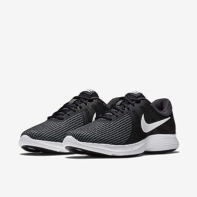 Nike Revolution 4 Aj3490-001, Zapatillas de Running para Hombre: Amazon.es: Zapatos y complementos