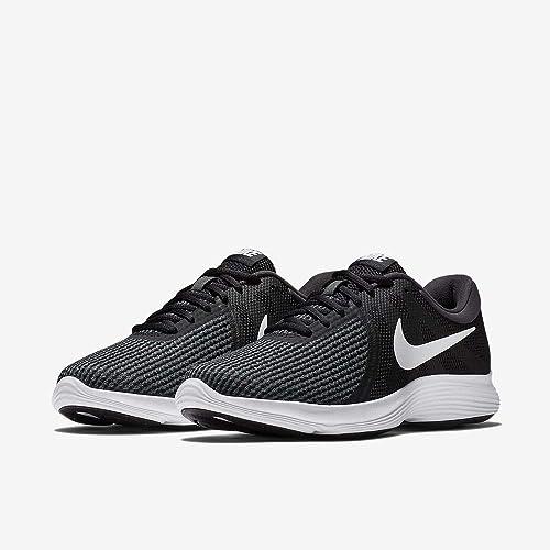 Hombre Revolution Aj3490 Running 4 Nike 001Zapatillas de para MzVqSjpUGL