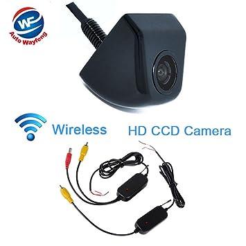 Auto Wayfeng WF® Wireless Drahtlose Auto: Amazon.de: Elektronik