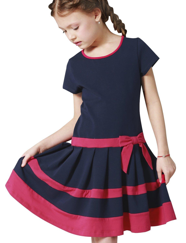 cbd5e091a Black Tie Optional Dresses Macys | Saddha