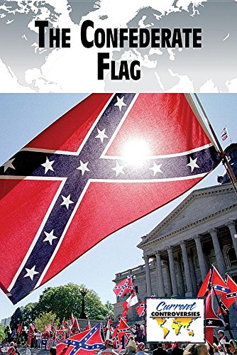 The Confederate Flag (Current ()