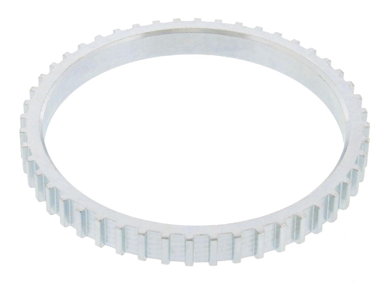Mapco 76303 ABS Sensor Ring