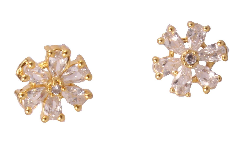 Wedding wear Amazing Style Gold Tone Indian Mangalsutra Set Partywear Jewelry