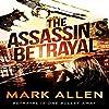 The Assassin's Betrayal