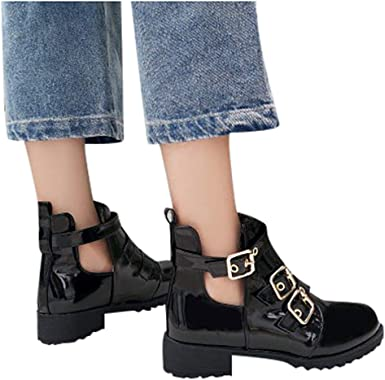 Women Ankle Boots Sale