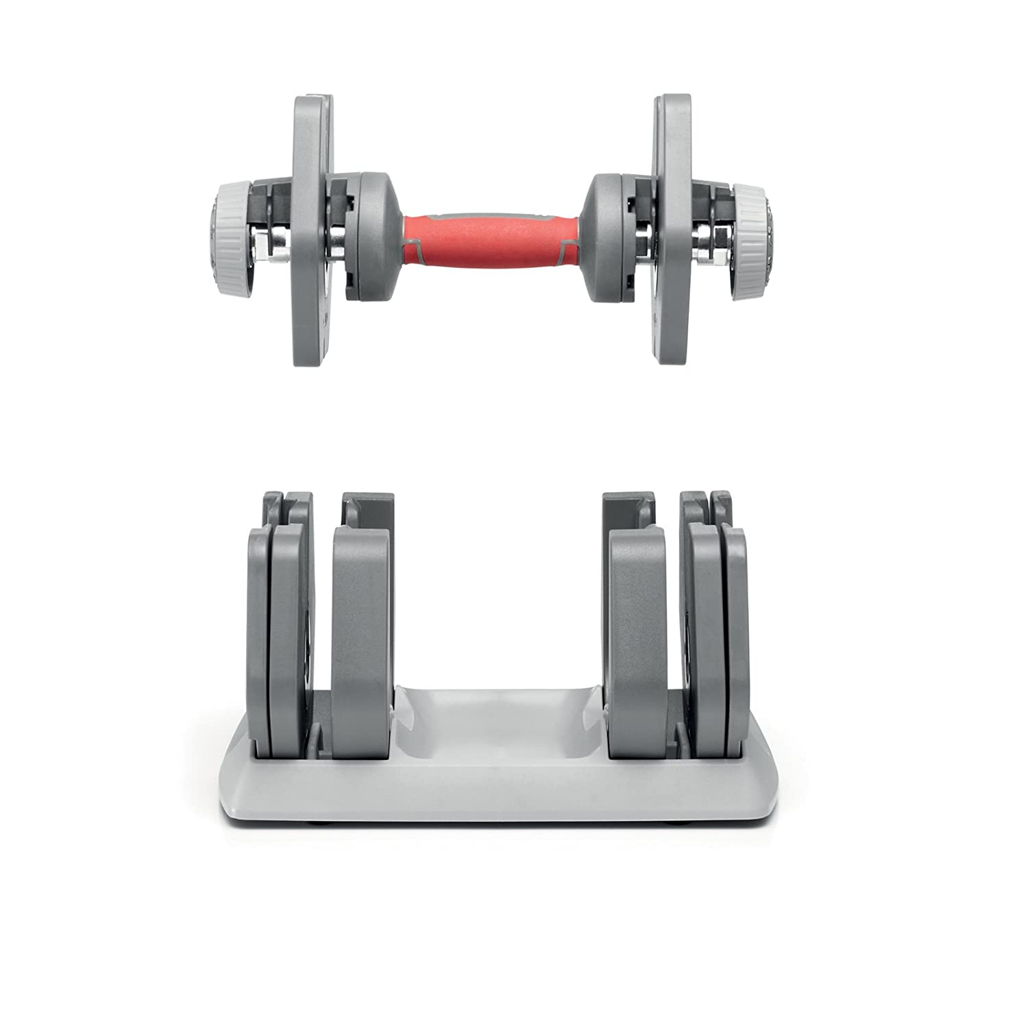 Best Adjustable Dumbbells Universal Power Pack 445