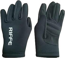 Sporting Goods Riffe Digi-tek Amara Gloves Water Sports