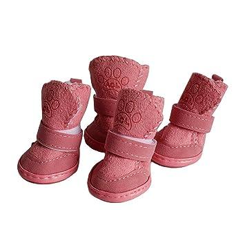 Baby botas Baby zapatos cordero-botas Baby Boots nuevo