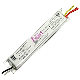 61GyBwpjLyL._SX342_ amazon com fulham 10001 wh1 120 l fulham workhorse 1 ballast fulham wiring diagram at cos-gaming.co