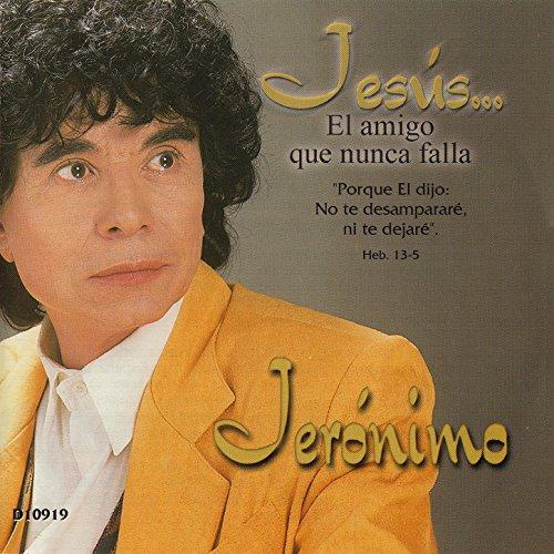 Amazon.com: Tu Nombre: Jeronimo: MP3 Downloads
