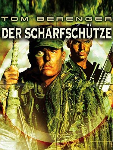 Sniper - Der Scharfschütze Film