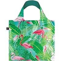 WILD Flamingos: Bag