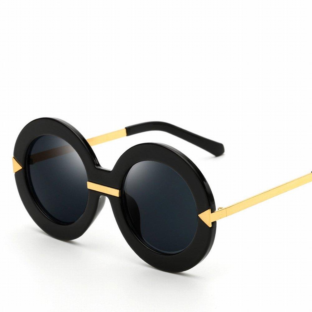 Schön Kreisrahmen Sonnenbrille Zeitgenössisch - Rahmen Ideen ...