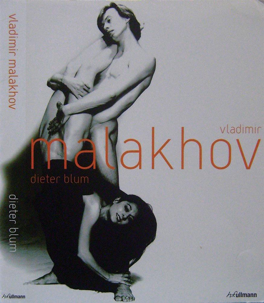 Malakhov (Ullmann)