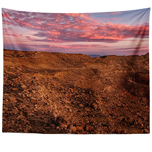Westlake Art - Wall Hanging Tapestry - Mountain Landscape - Photography Home Decor Living Room - (Grand Staircase Wall Tapestry)