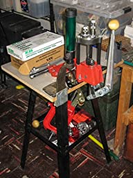 Harbor Freight Tools Universal Bench Grinder Stand Power
