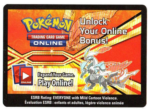 pokemon cards game online - 2