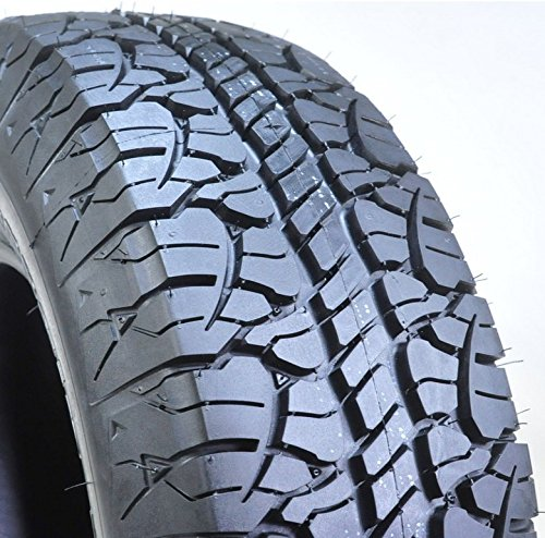 235 r15 tires - 8