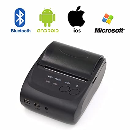 AVM BLUETOOTH PRINTER DRIVERS FOR WINDOWS DOWNLOAD