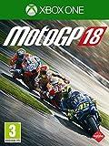 MotoGP 18 (Xbox One) (輸入版)