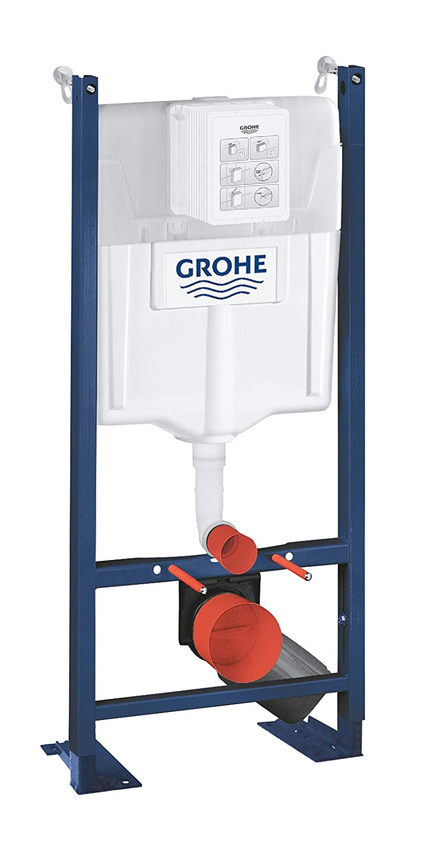 GROHE Bat/ît Support Rapid SL 39145000 Import Allemagne