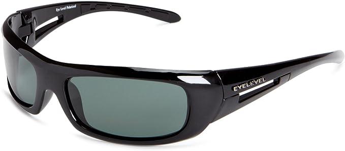 Eyelevel Nautilus 1 - Gafas de sol polarizadas para hombre, color ...