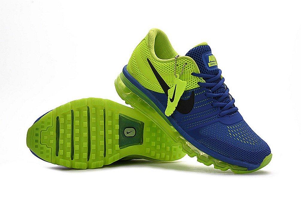 Nike Air Max 2017 mens (USA 12) (UK 11) (EU 46) (30 CM)