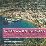 The Windward Islands, Tamra Orr, 1422206300