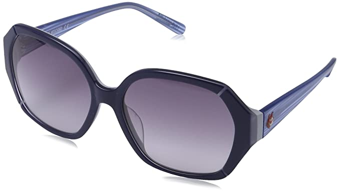 Womens MO748S Cateye Sunglasses Moschino grXxbWR7